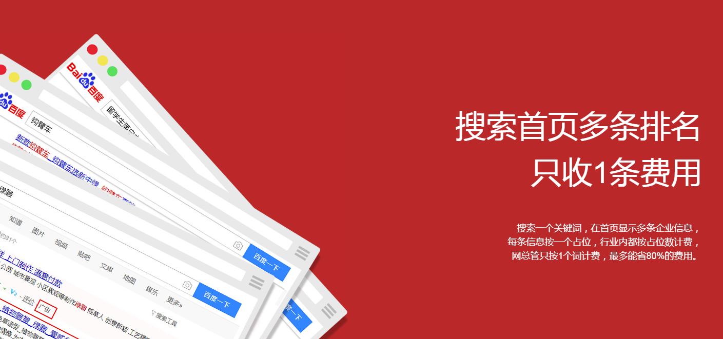 网总管-AI搜索排名-10.png