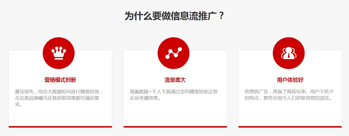 文军营销-信息流推广-2.png