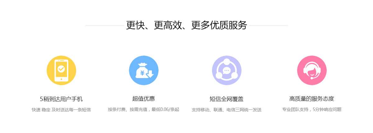爱品宣短信营销-4.jpg