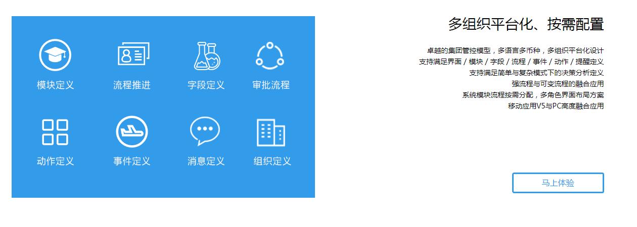 鹏为E6集团型企业CRM-7.png