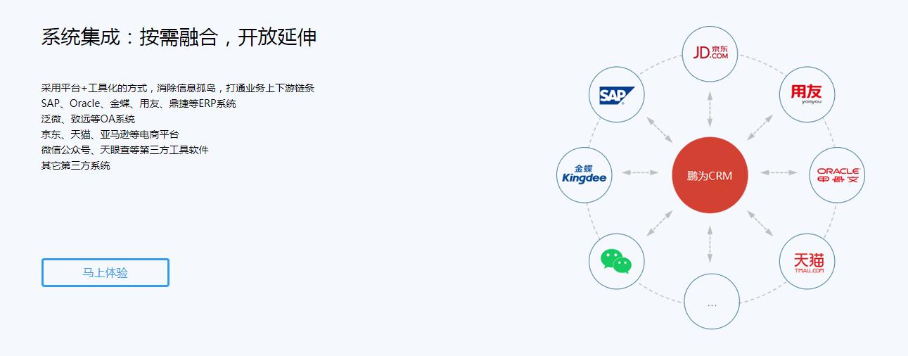 鹏为E6集团型企业CRM-8.png