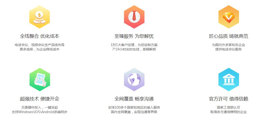 微信截图_20201030114423.png