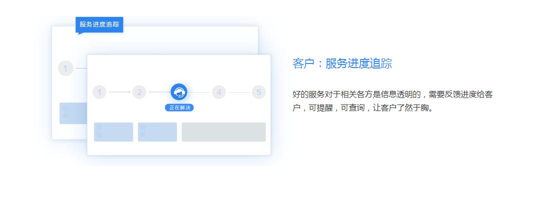 微信截图_20201030143815.png