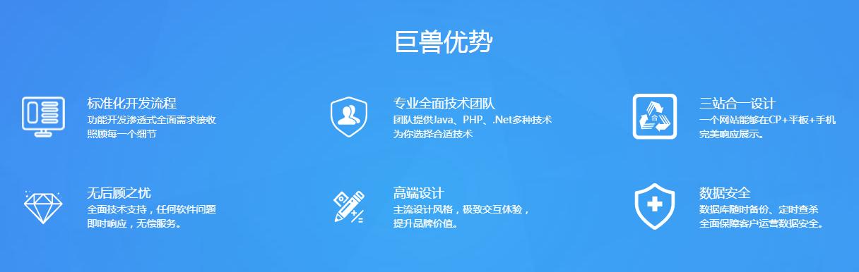 微信截图_20201102105200.png