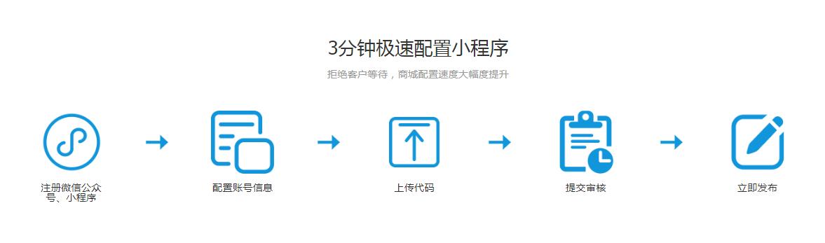 微信截图_20201106112502.png